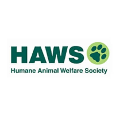 Humane Animal Welfare Society (HAWS)
